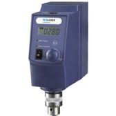 OS20-Pro Overhead LCD Digital Stirrer, 20L Capacity, 100-220V 50/60Hz