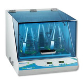 Shaking Incubator, Large Temperature Controlled Incu-Shaker