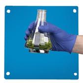 "MAGic Clamp Universal Magnetic Platform for Flasks & Tube Racks, 17.8"""