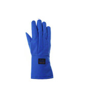 Tempshield Cryo-Gloves, Mid-Arm Length, 1 Pair