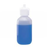 Wheaton 211194 60mL Bottle, LDPE, Dispensing, Spout-Seal, case/144