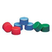 Wheaton 239501 13-425 Starline Polypropylene Caps, case/72