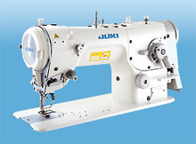 Juki LZ-2280N ZigZag Lockstitch Sewing Machine