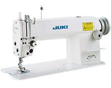 Juki DLN-5410NH 1-Needle, Needle-feed, Lockstitch Machine