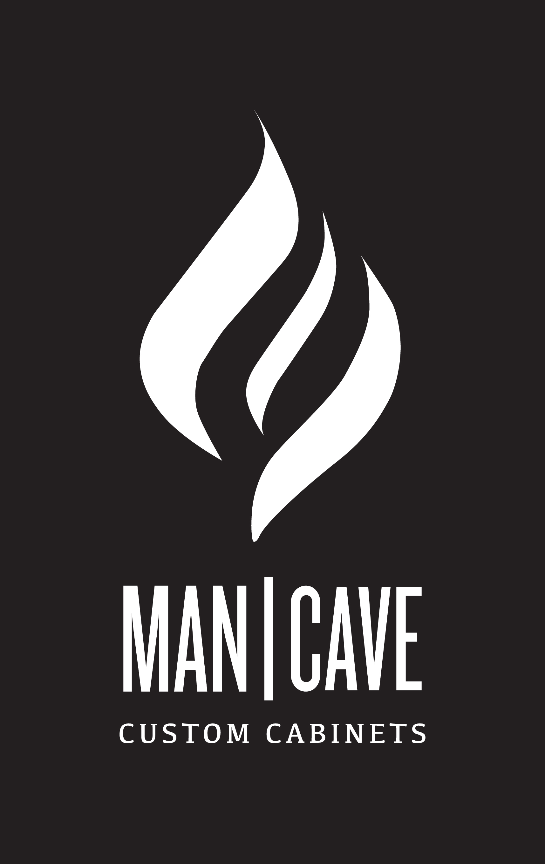 man-cave-logo-vertical.jpg