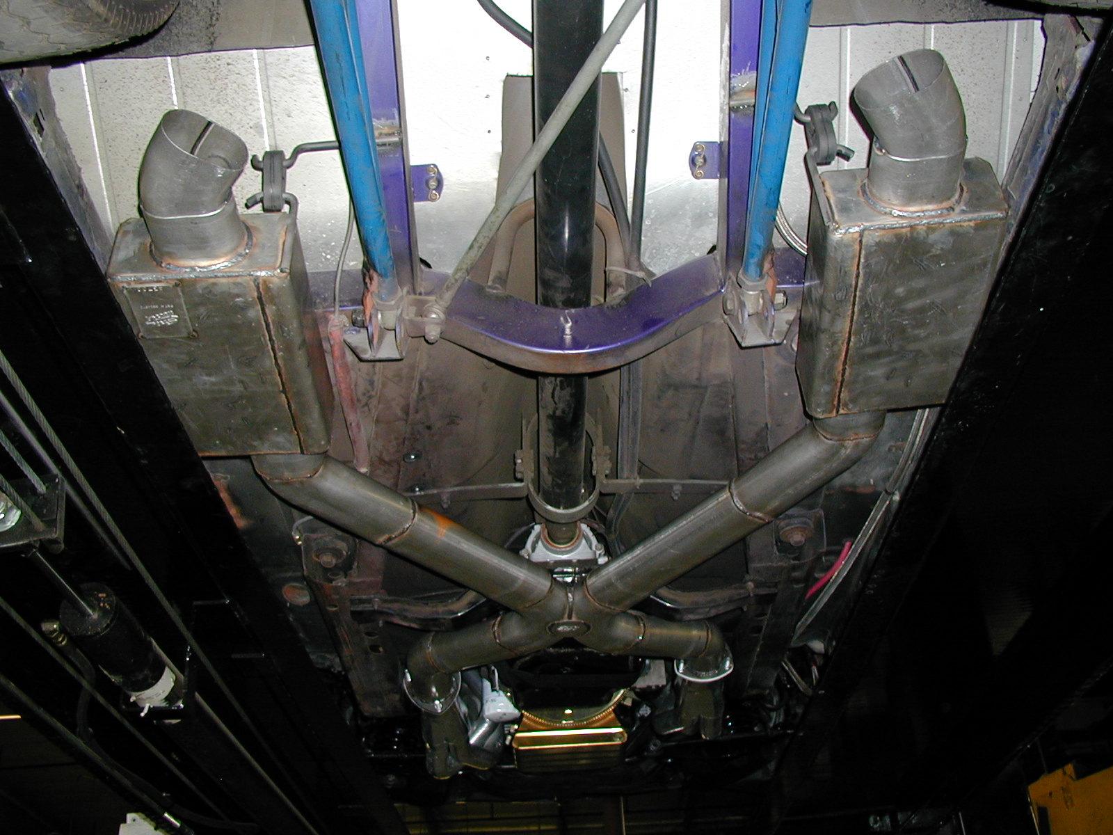 spintech-proshoot-out-4000-ovals.jpg