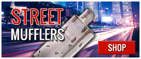 street-mufflers.jpg