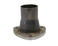 3 Bolt Collector Flange Reducer