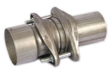 Ball Amp Cone Adapters Exhaust Products