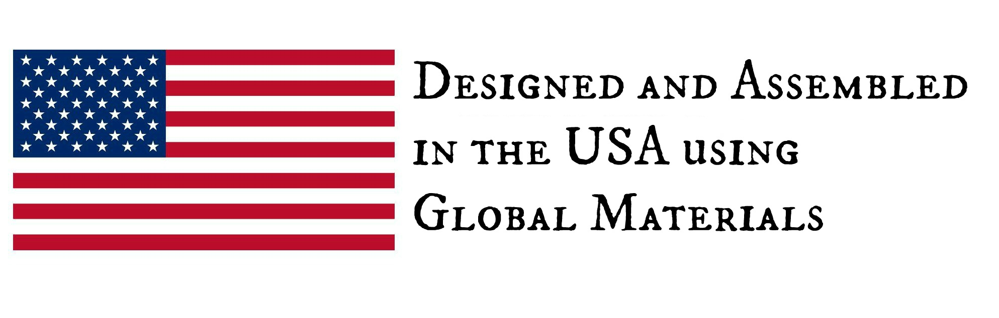 global-material.jpg