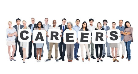 careers-ecommerce.jpg