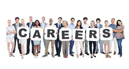Wonderful Costco Demonstration Sales Representative Throughout Costco Careers