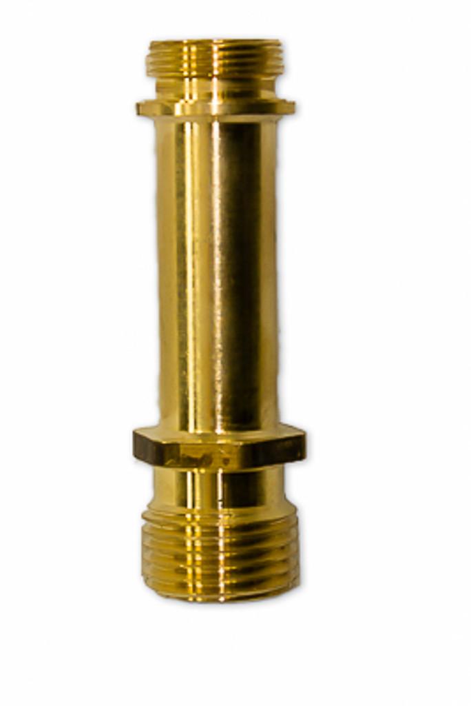 FVI12 Water Inlet Pipe Alternate Side View