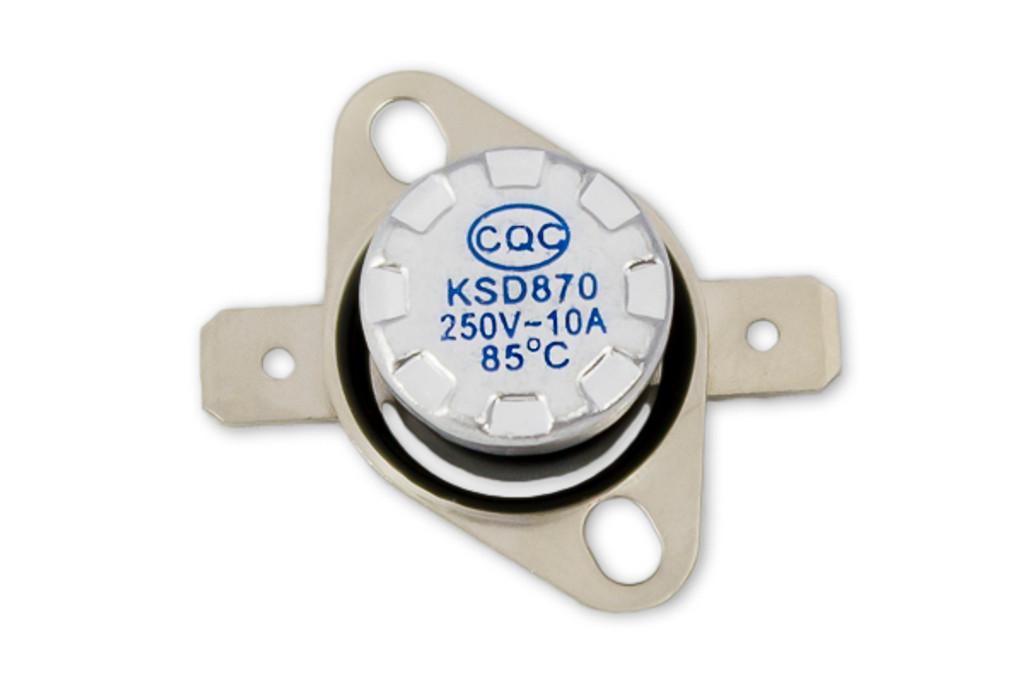 40HI-NG Over Temperature Sensor