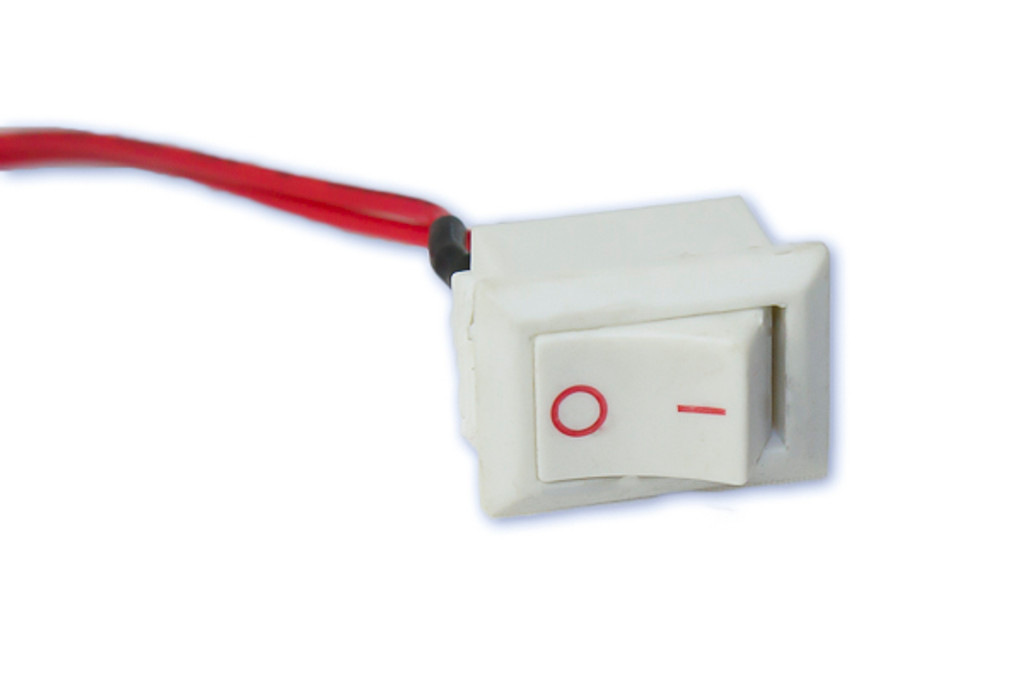 L5 On-Off Switch
