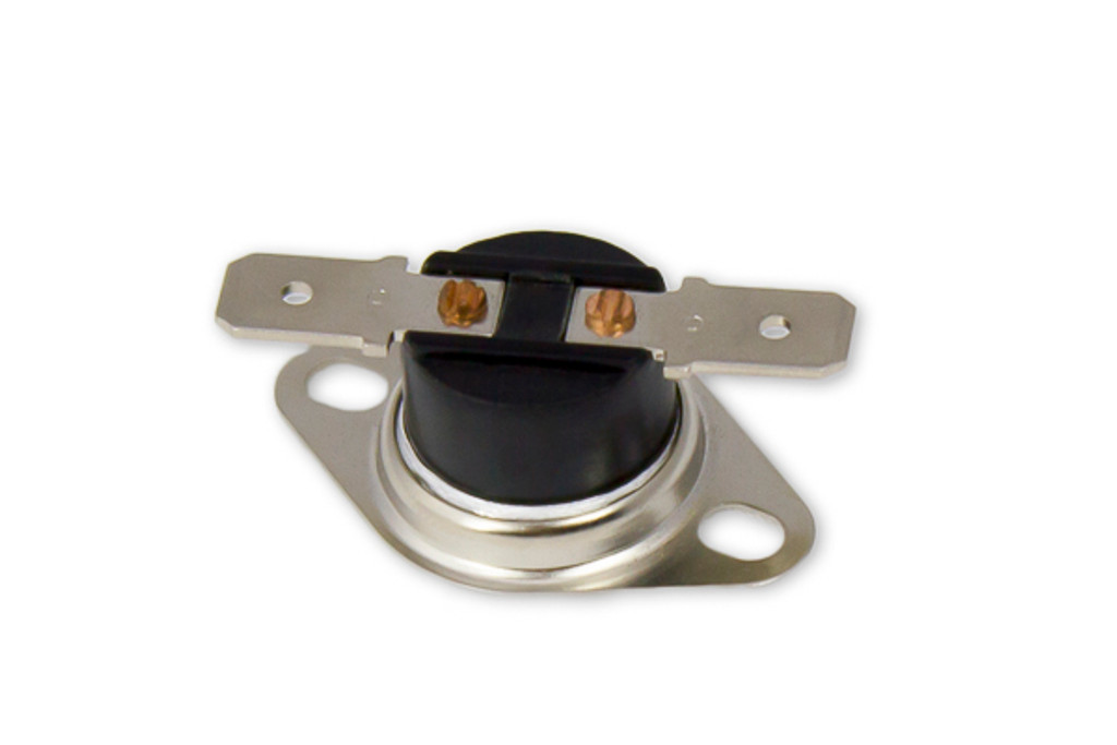 FVI12-LP Over Temperature Sensor