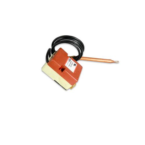 Eccotemp EM 2.5 Overheating Protection Controller