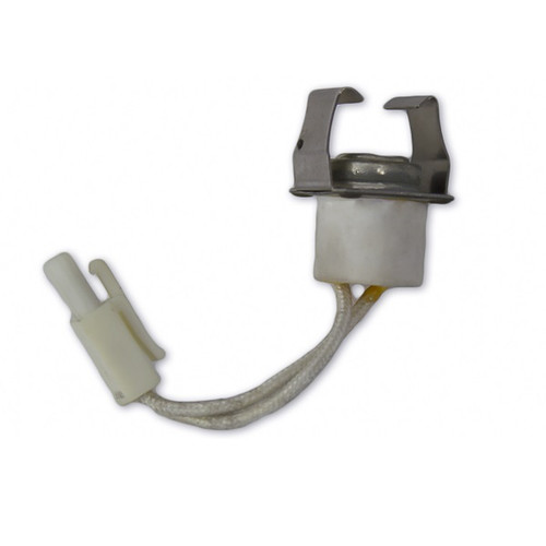 45 Series Freeze Protection Thermostat Sensor