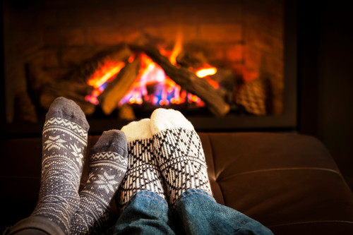 Winterize Your Home: Everything You Need to Know