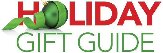 holiday-gift-guide.png