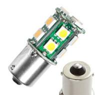 LED BA15S 1156 - 2.5W
