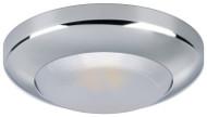 MIRO LED Dome Light
