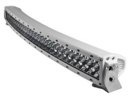 "Rigid 30"" RDS Curved Light Bar"