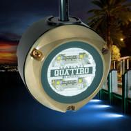 Mantis Dock Light Kit 3-Lights