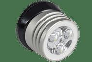 Zephyr LED Swivel Spreader