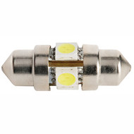LED Festoon Conversion Bulb 31mm