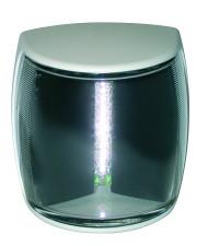 LED Stern Light 3NM
