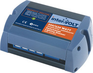 Intervolt Switchmode Dimmer 250W