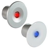 Echo Flush Mount LED Courtesy Light