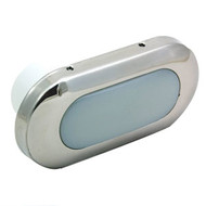 Montauk LED 12V