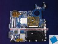 A000037750 A000038310 motherboard for toshiba salitelite A300D A305D DABD3GMB6E0
