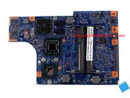 Acer aspire 4810T 5810T 5810TG motherboard MBPDU01002 JM51 48.4CR05.021