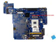 08VR3N 8VR3N Motherboard for Dell Latitude E6420 PAL50 LA-6594P 4619DS31L01
