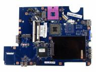 168002997 Motherboard for Lenovo G550 Laptop KIWA7 LA-5082P