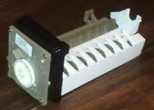 KITCHENAID ICE MAKER 106 W10122506  GENUINE NEW OEM