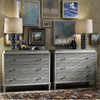 Universal Furniture Sojourn Hall Chest