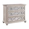 Universal Furniture 637845 Elan Hall Chest