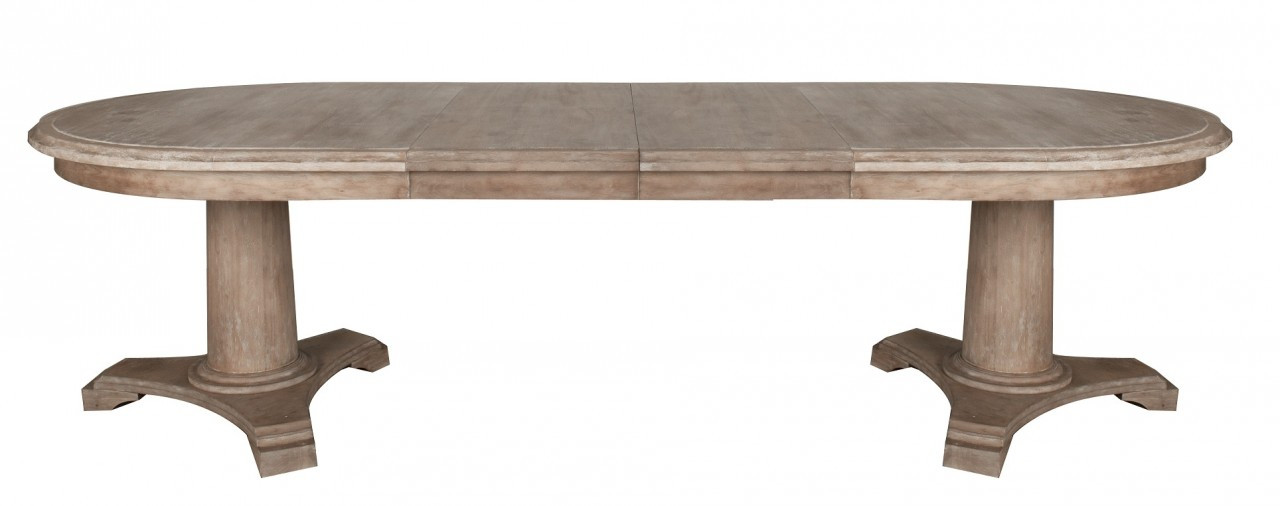 """extension dining room table 