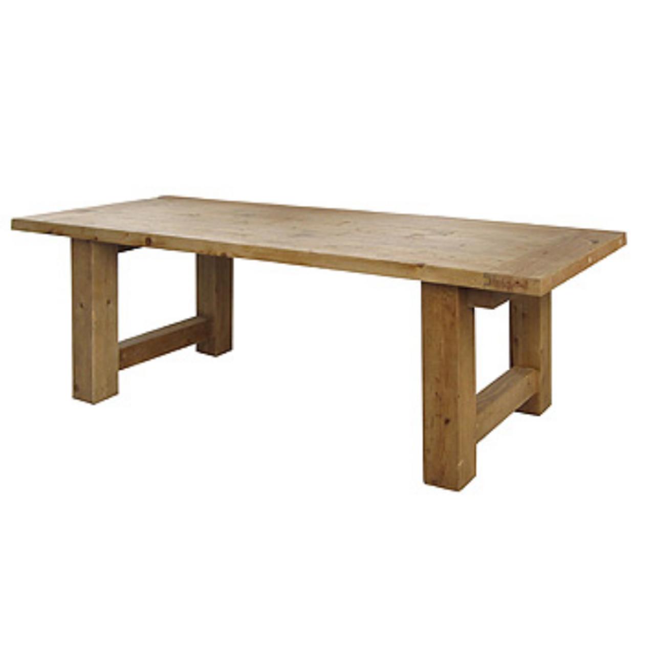 reclaimed wood dining room table. Barn House Wood Dining Room Table 98  Reclaimed Kitchen Tables Zin Home