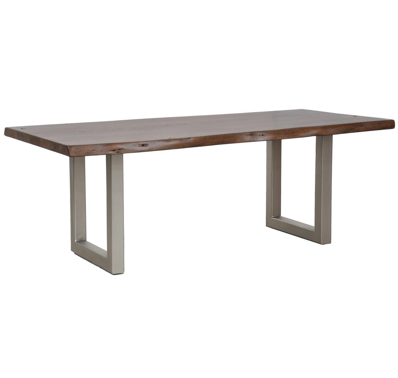 Montana Solid Wood Metal Leg Dining Table 94quot Zin Home : MontanaSolidWoodMetalLegDiningTable82646501415080598 from www.zinhome.com size 1280 x 1215 jpeg 61kB
