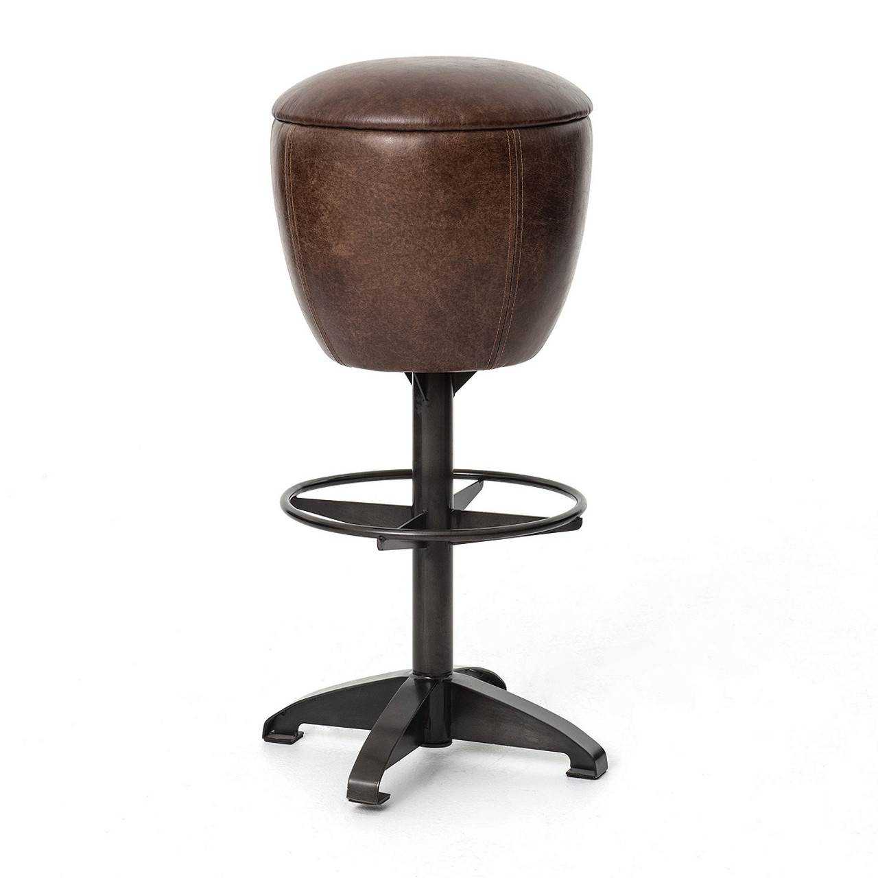 Orient Express Furniture Bar Stools
