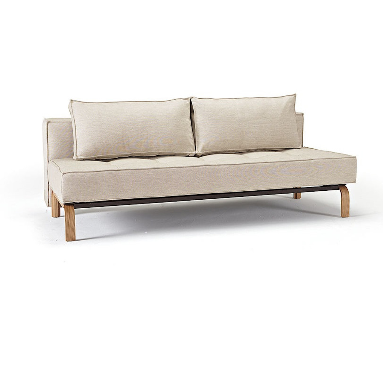 Full Size Convertible Sofa Harper Full Size Convertible Sofa Bed By Istikbal In Bari Vizon Thesofa