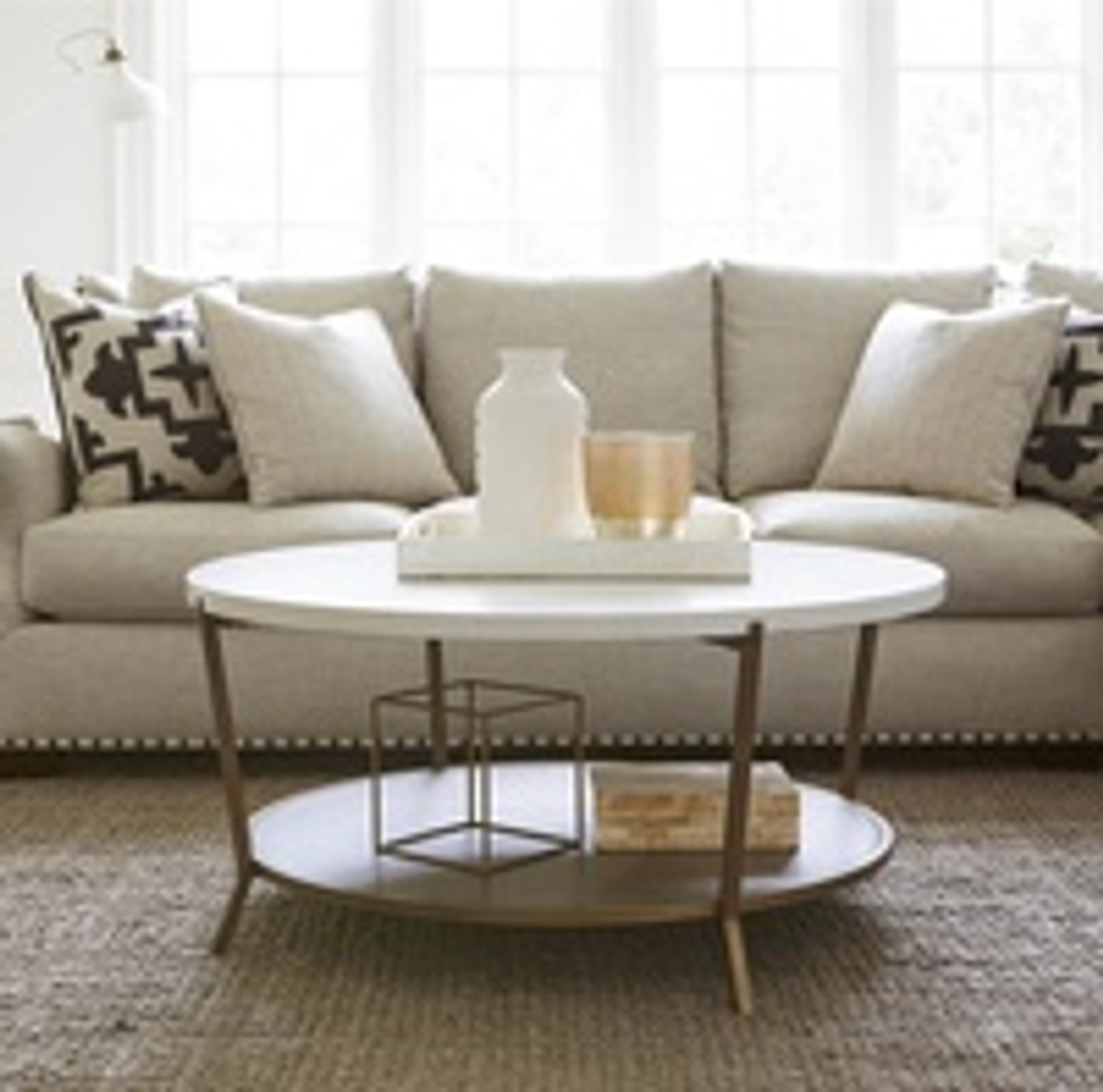 Things to Consider When Choosing a Coffee Table