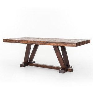 """Max Dining Table 84"""""""
