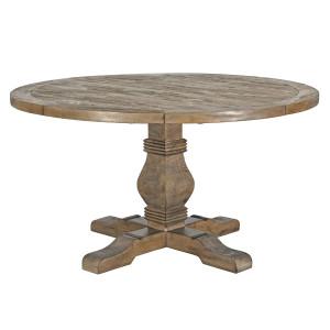 Charming How Whitewash Wood Furniture