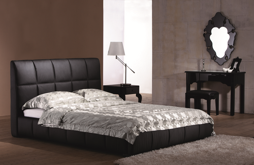 Amelie King Size Bed